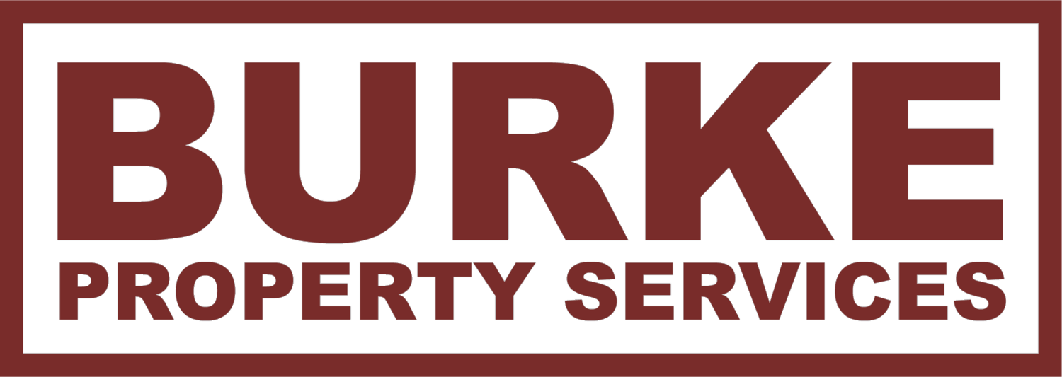 Burke Property Services